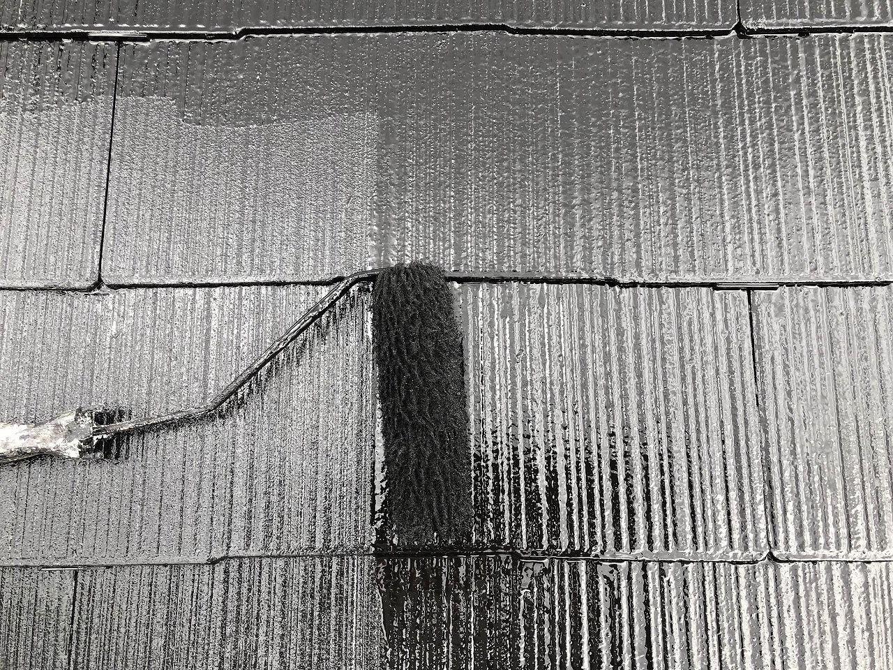 高橋塗装工業_191223_0053